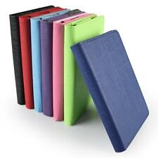 Ultra Slim Magnetic Flip PU Leather Case Cover Hard Shell Protector For Kobo Glo