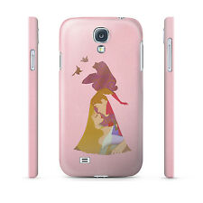 Aurora Disney Princess - Hard Cover Case for iPhone, Android, 65+ other phones
