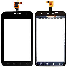 BRAND NEW LCD TOUCH SCREEN LENS GLASS DIGITIZER FOR ZTE 788D #GS-116