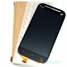 LCD DISPLAY + TOUCH SCREEN DIGITIZER ASSEMBLY FOR HTC ONE ST T528T #W/TRACKING