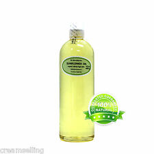 SUNFLOWER OIL REFINED BY DR.ADORABLE ORGANIC 100%PURE COLD PRESSED 2oz-UP TO 7LB