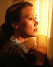 Sissy Spacek [1010323] 8x10 photo (other sizes available)