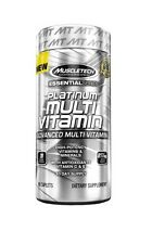 Optimum Nutrition Opti-men Multivitamins - 180 Tablets