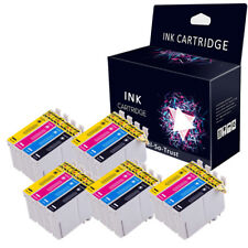 HIGH CAPACITY Compatible Ink Cartridge Replace for 1285 1295 1806 1816 18XL