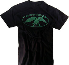 Duck Dynasty T-Shirt Clothing Merchandise Gear Duck Commander Shirt