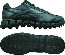 Reebok Men's Zig Magistrate Black Umpire Shoes J89739