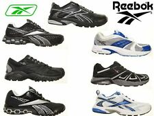 Running Shoes Trainers Men Reebok Hexride Lasher Trail Acetylene US 6-11 New