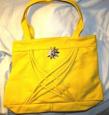 New High Quality Design and Multi Colors Full Size Ladies Handbag Purse Tote