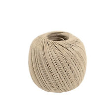Upholstery twines. Barbours twines, spring twine, laid cord. Select quantity.