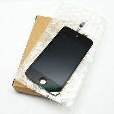 BRAND NEW TOUCH SCREEN DIGITIZER + LCD DISPLAY ASSEMBLY FOR IPOD TOUCH 4