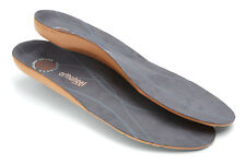 Vionic Relief Orthotic Insoles - Orthaheel