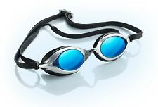 Sable WaterOptics RS 101MT Competition Swimming Goggles