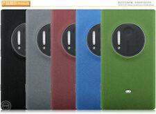 1 Nice Matte Shell Hard Case Skin Cover For 4G Mobile Nokia Lumia 1020