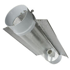 Apollo Horticulture Grow Light Reflector Hood for Plant Growing - Pick Your Hood