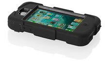 Military Heavy Duty Tough Rugged Survivor Builders case for iPhone 4 4s 5 5s