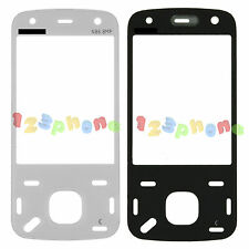 BRAND NEW LENS SCREEN GLASS REPLACEMENT FOR NOKIA N86