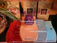 1 Scentsy wax BRICK approx 1 POUND equals 5 bars SELECT Scent PRICE Varies N - Z