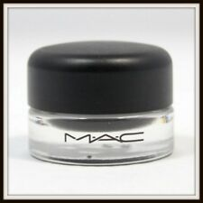 MAC FLUIDLINE Eye Liner Gel Full Size 0.1 oz New in Box Authentic Choose From 16