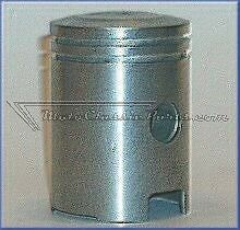 Piston / Piston kit PUCH 125 SL Scooter 1951 (0865)