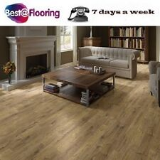 Quick-Step Rustic, Laminate Flooring, RIC Wood Collection, Cheap Laminate Floors