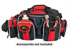 NEW Bass Pro Shops® Stalker™ XPS® Top Loader Tackle Bag or System arg