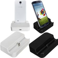 Mini Base Dock Data Sync Charger Cradle F Samsung Galaxy S2 SII i9100 T989 i727