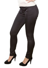 For Ever New Skinny Satin Finish Stretch Jeans Sizes 8 -18(UK),6-16(US)RRP$69.99