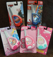 FLIP KEYS *** Princess, Hello Kitty, Justice League, Barbie, Cars *** NEW