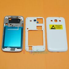 CHASSIS + MIDDLE FRAME + BATTERY COVER FULL HOUSING FOR SAMSUNG GALAXY WIN i8552