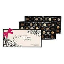 Thorntons Chocolates-Continental  MDW 150g, 280g, 300g, 490g, 685g & 930g Boxes