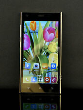 "HTM M3 Smart Phone 5.0"" TOUCH Android 4.2 MTK6572 Dual Core 512MB RAM 4GB ROM"