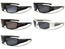 BIOHAZARD BZ44 DESIGNER CELEBRITY WRAP MENS WOMENS LADIES BOYS SUNGLASSES NEW