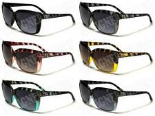NEW D.G WOMENS LADIES DESIGNER GIRLS SUNGLASSES CELEBRITY VARIOUS COLOURS DG1114
