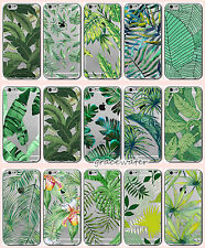 New Hard Back Painted Pattern Phone Skin Case Cover For Apple IPhone 4S 5 5S 5C