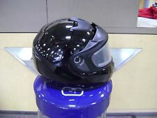 BELL ARROW SNOWMOBILE HELMET WITH ELECTRIC SHIELD