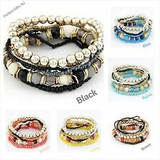 Cheap Bargain Ladies Fashion Bracelets = Perfect Gift 4 U