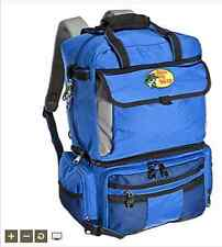 Bass Pro Shops® Extreme® Qualifier 360 Backpack or System arg