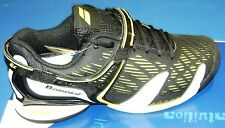 Babolat Propulse 4 men All court tennis shoes, NEW!