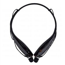 Wireless Bluetooth Handfree Stereo Headset Headphone for iphone Samsung LG HTC