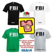Female Body Inspector funny Tshirt Men / Women. XS - XXL All Colours