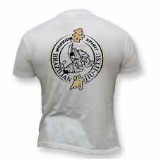 T-Shirt Brazilian Jiu-Jitsu - Ideal for Gym,Training,MMA, Fighters,Casual wears!