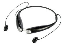 Wireless Bluetooth Headset headphone For Samsung S3 S4 note 2 3/IPhone 4 4S 5 5S