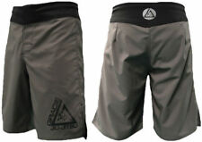 Gracie Jiu Jitsu Undercover Fight Shorts BJJ Grappling MMA