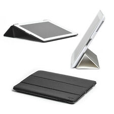"""Ultra Thin Slim Magnetic Stand Smart Cover Case For 9.7"""" Apple iPad 4/3/2 TABiUK"""