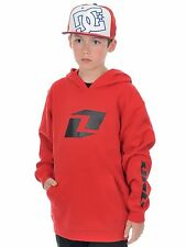 One Industries Kinder Hoodie Icon Risky Rot