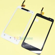 BRAND NEW TOUCH SCREEN GLASS LENS DIGITIZER FOR LENOVO P770 #GS-172