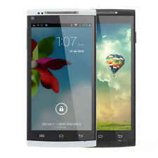 Cubot X6 Smartphone MTK6592 Octa Core 1.7GHz Android 4.2 5.0 Inch 1GB 16GB GPS