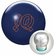 Storm IQ Tour Solid Bowling Ball 14 LB Hottest Ball Out!!!