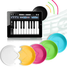 Mini Portable Sound Collect Amplification Amplifier Loud-speaker for iPad3/2Cool