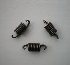 Clutch / Tension Spring Set for STIHL 036 up to TS400 Models [#00009975815]